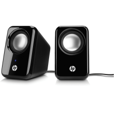 HP BR367AA aktív hangfal