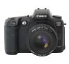 Canon EOS 70D digitális fényképező