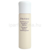 Shiseido Deodorants roll-on