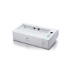 Canon SCANNER CANON DR-M140
