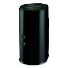 D-Link DIR-860L router