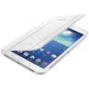 Samsung Galaxy Tab 3 8.0 book cover tok, Fehér