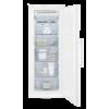 Electrolux EUF 2040 AOW