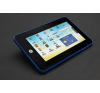 Funscreen funtab LUNA 7R22 tablet pc