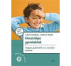 Ludwig Koneberg, Gabriele Förder Kineziológia gyerekeknek tankönyv