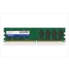 A-Data 2GB DDR2 800MHz Bulk