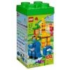 LEGO Duplo - Óriástorony 10557