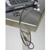 Kensington Computer Lock kulcszáras számítógépzár