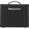 Blackstar HT-5R
