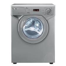 Candy Aqua 1142D1S mosógép és szárító