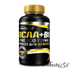 BioTech USA BCAA+B6 200db