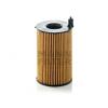 MANN FILTER HU8005z olajszűrő
