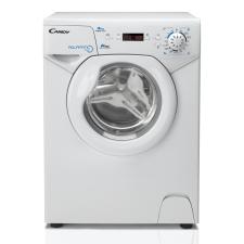 Candy AQUA 1042D1 mosógép és szárító