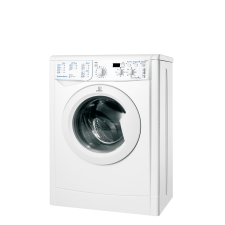 Indesit IWUD 41051 C ECO mosógép és szárító