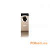 Silicon Power 16GB Touch 825 Champagne Gold