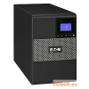 EATON 5P 1150i VA Tower Line-interactive UPS 1150VA,Soros
