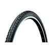 Continental TourRide fekete-fekete 26 x 1 1/2 kerékpár abroncs