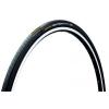 Continental Super Sport Plus fekete-fekete 700 x 28C kerékpár abroncs