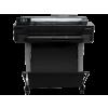 HP Designjet T520 24in
