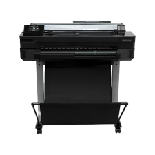 HP Designjet T520 24in nyomtató