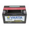 Varta Funstart AGM 12V-6Ah- YTX7A-BS