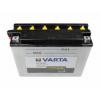 Varta Funstart akkumulátor 12V-16Ah- YB16AL-A2