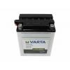 Varta Funstart akkumulátor 12V-14ah- YB14L-A2