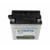 Varta Funstart akkumulátor 12V-9Ah- YB9L-A2