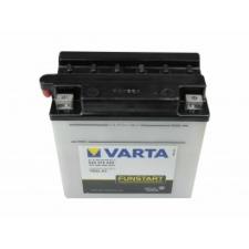 Varta Funstart akkumulátor 12V-9Ah- YB9L-A2 autó akkumulátor