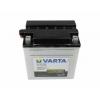 Varta Funstart akkumulátor 12V-11Ah- YB10L-A2