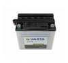 Varta Funstart akkumulátor 12V -7Ah-12N7-4A autó akkumulátor