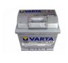 Varta Silver Dynamic akkumulátor 12v 54ah jobb+ autó akkumulátor