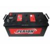 Perion akkumulátor 12V 225Ah