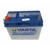 Varta Blue Dynamic akkumulátor 12v 45ah bal+