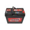 Perion akkumulátor 12V 45Ah jobb+