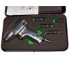 Ellient Tools AT1740 levegős szerszám izzító gyertyához autójavító eszköz