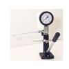 Ellient Tools AT1603 porlasztó beállító (diesel)