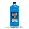 Tegee téli szélvédőmosó -22 2l-es