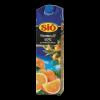 Sió Gyümölcslé 1 l narancs 100 %