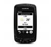Garmin Edge 810 gps készülék