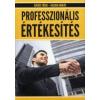Kovács Tünde, Vaszari András Professzionális értékesítés