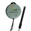 ADWA ECO407 TDS Monitor