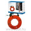 LogiLink Kábel kihúzó 30 méteres kábelt tartó cilinderrel