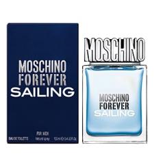 Moschino Forever Sailing EDT 100 ml parfüm és kölni