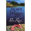 Susan Wiggs Pizza Rosa