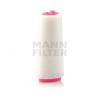 MANN FILTER C15105/1 levegőszűrő