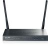 TP-Link TL-ER604W router