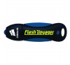 Corsair Flash Voyager 32 GB pendrive