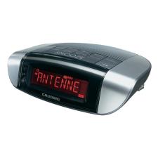 Grundig Sonoclock 660 rádiós óra
