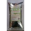 Internetpatika Xilit természetes édesítőszer nyírfából és bükkfából 1000g
